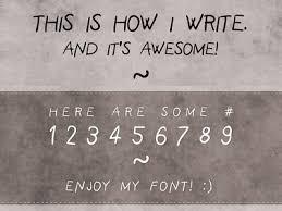 chalkboard fonts free 10 best free chalkboard chalk fonts 2019 update 365