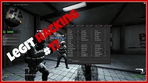 To Interwebz Hacking Testing Road 17 Csgo Legit Global xnt5XfqwgO