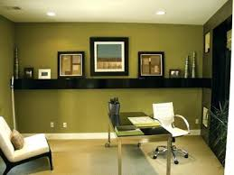 office wall color. Best Colors Home Office Walls Color For Wall Luxury About Remodel Stunning Design Wallpape