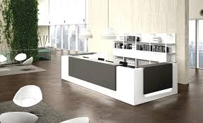 contemporary waiting room furniture. home officecool modern office waiting room furniture with luxury sofa set latest reception desks contemporary n