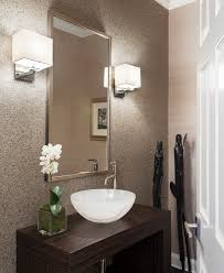 blank wall above kitchen sink bathroom design appealing modern interior contemporary mirror designer wash basin india