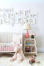 peter rabbit nursery bedding uk transitional with pink lamp famous character peter rabbit cot bedding