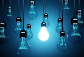 latest technology in lighting. Saying Goodbye To The Old Fashioned Light Bulb Latest Technology In Lighting