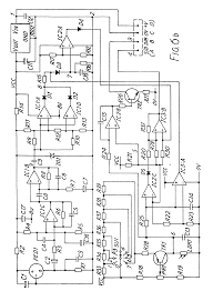 Helvar ballast wiring diagram patent ep0447136a2 a method for automatic switching and control