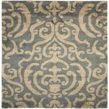 8 ft square rug 8 foot square rug large size of rug square outdoor rug outdoor 8 ft square rug
