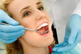 Dental Gurus