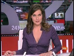 Raquel Martinez | Women's blazer, Athletic jacket, Women