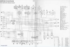 warrior 350 wiring diagram free pressauto net yamaha golf cart battery wiring diagram at Free Yamaha Wiring Diagrams