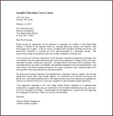 Sample Art Teacher Cover Letter Art Teacher Resume Joefitnessstore Com