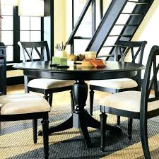 sears chairs dining sears dining room chairs small images of sears dining room chairs dining room