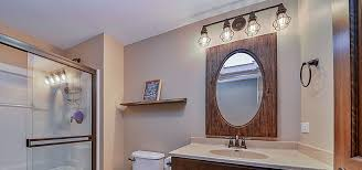 bathroom remodel small space ideas.  Space Big Ideas For Bathroom Remodeling In Small Spaces With Remodel Space