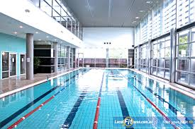 indoor gym pool. Fitness First Mermaid Waters Exclusive Indoor Swimming Pool. Gym Pool
