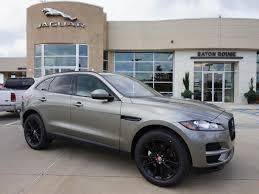 2018 jaguar f pace.  pace 2018 jaguar fpace 35t prestige awd silicon silver baton rouge la inside jaguar f pace