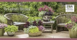 free 2019 gardener s idea book