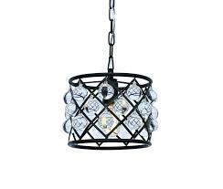 chandelier black crystal mini drum crystal chandelier black black and white crystal chandelier earrings