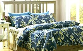 daybed bedding ideas toddler daybed bedding sets daybed bedding set attractive design for daybed cover sets daybed bedding