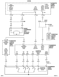 abs wiring diagram for 2002 pt cruiser abs wiring diagram for abs wiring diagram for 2002 pt cruiser hello i have a 2003 dodge grand caravan