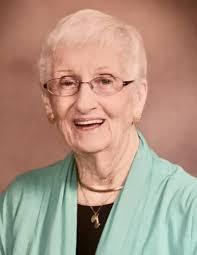 Eleanor McQuade Obituary (1922 - 2020) - Orlando, FL - Orlando ...