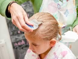 resistant super lice symptoms