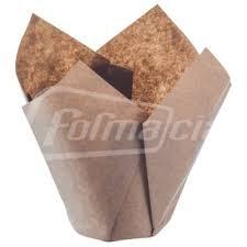 Бумажные <b>формы</b> для <b>маффинов</b>, капкейков, тарталеток | Купить ...
