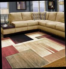 large living room rugs fresh rugs for living room area what size area rug living room