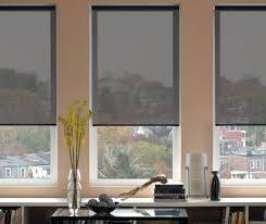 allen and roth blinds roller shades exclusively at s with ideas 1 vision v42