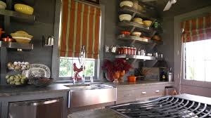 Summer Kitchen Summer Kitchen At Home With P Allen Smith Youtube
