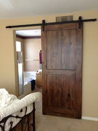 pictures of the some types of sliding barn doors everyone shall know before ing