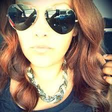 Ashley Palacios (ashhpalacios) - Profile | Pinterest