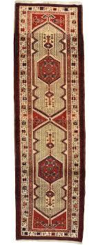 persian sarab runner 3 3 x 10 11