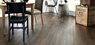 engineered vinyl plank pros and cons luxury vinyl plank flooring luxury vinyl tile flooring pros and