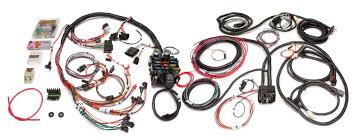 jeep cj7 wiring restoration not lossing wiring diagram • 21 circuit direct fit jeep cj harness painless performance rh painlessperformance com 1982 jeep cj7 wiring diagram jeep cj5 wiring