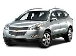 chevrolet traverse repair service and maintenance cost most common chevrolet traverse problems