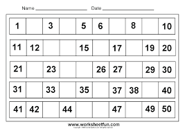 100 Chart Coloring Pages Spanish Numbers 1 100 Chart Printable Andbeyondshop Co