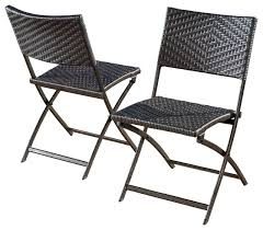 Folding patio chairs Wood Folding Patio Chairs 91 Carehomedecor Home Decor Ideas Folding Patio Chairs To Go With The Tables