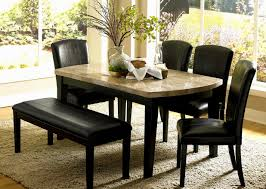 commercial outdoor dining furniture. Incredible Commercial Outdoor Patio Furniture Construction Dining L