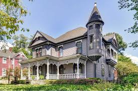 See more ideas about victorian homes, victorian house interiors, victorian. Unbelievably Detailed Victorian Home In Grant Park Declared Among Atlanta S Finest Curbed Atlanta