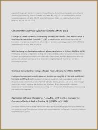 Sales Associate Resume Description Lovely 33 Designs Sales Associate