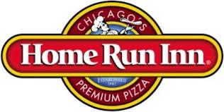 Gapers Block : Drive-Thru : Chicago Food - Restaurant