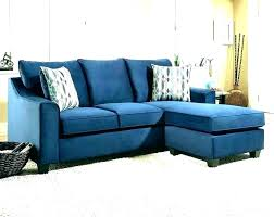 slipcovers for leather sofas slipcover sofa couch covers best reclining
