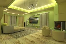 Фото дизайна комнаты в общежитии Дельные советы по ремонту  Капитальный ремонт многоквартирных домов реферат