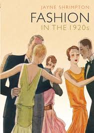1920s Fashion Fashion In The 1920s