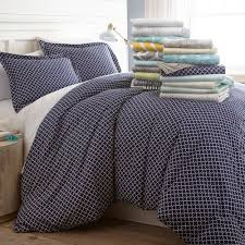 details about 3 piece patterned duvet cover sets by home collection 8 beautiful designs