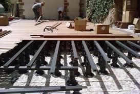 Piastrella In Legno Per Esterni : Piastrelle in legno da esterno piastrella a effetto