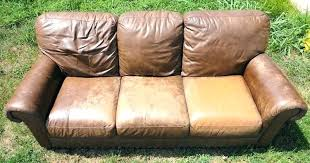 leather color coming off couch furniture dye for sofa functionalities net within how to stain decorations
