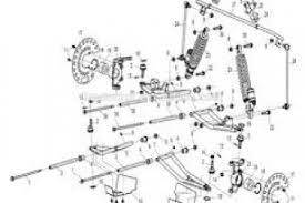 49 cc pocket bike engine diagram wiring on apc mini chopper Pull Starter 49Cc Pocket Bikes 49 cc pocket bike engine diagram wiring on apc mini chopper sufficient quintessence besides 4 rogpkoopsz