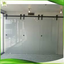 por sus 304 ss barn door hinges sliding gl barn door handles make easy to build