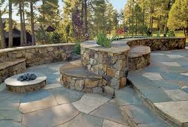 flagstone patio designs. patios and walkways flagstone patio designs