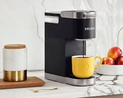 It can happen for as low as $.3 cents per cup on your sofa in the comfort of your home. 14 Best Single Serve Coffee Makers For 2021 Spy