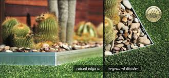 the most versatile and simple garden edging system you ll ever use guaranteed